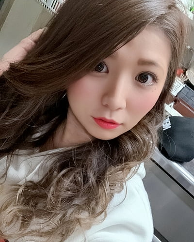 一ノ瀬優麗2